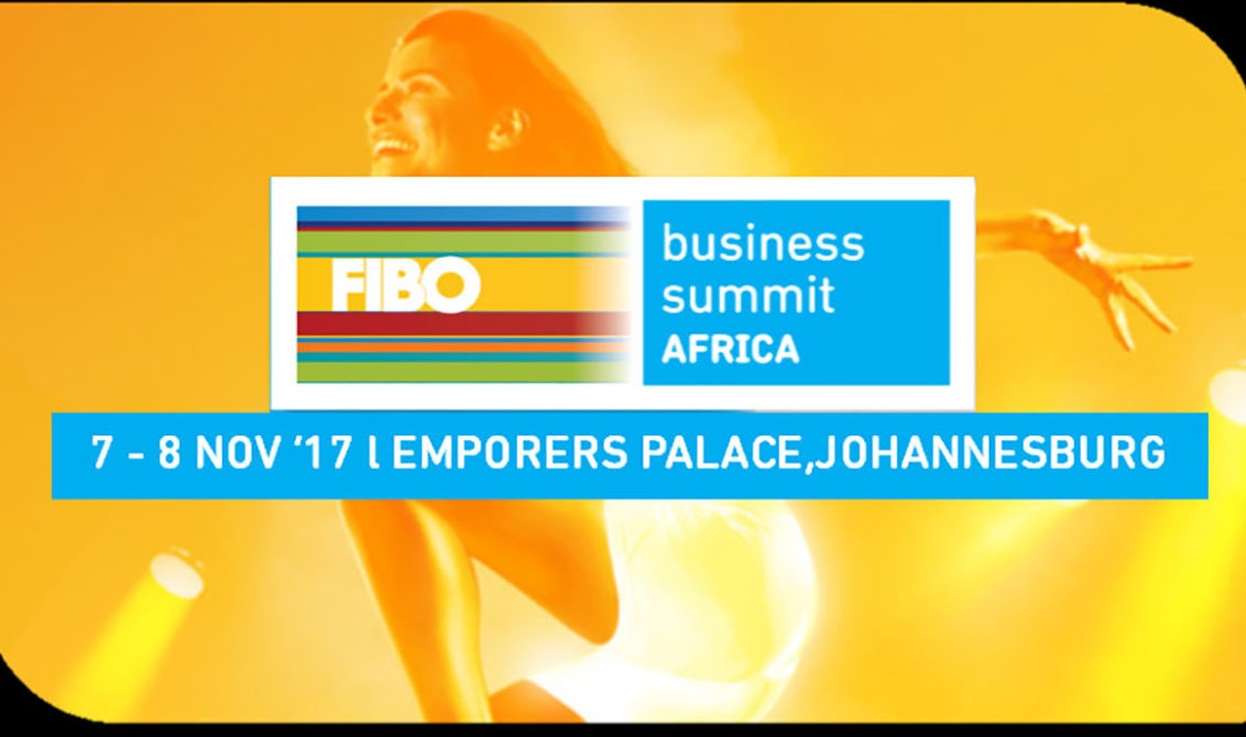 FIBO Business Summit Africa