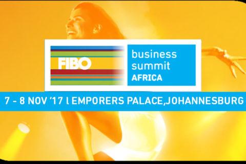 FIBO Business Summit Africa