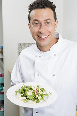 Marcello Ghiretti