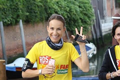 RDS_Milano Half Marathon