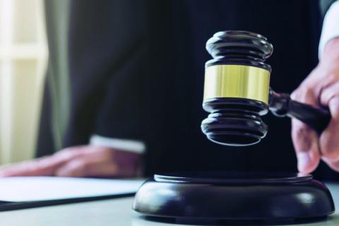 dubbi di natura giuridica