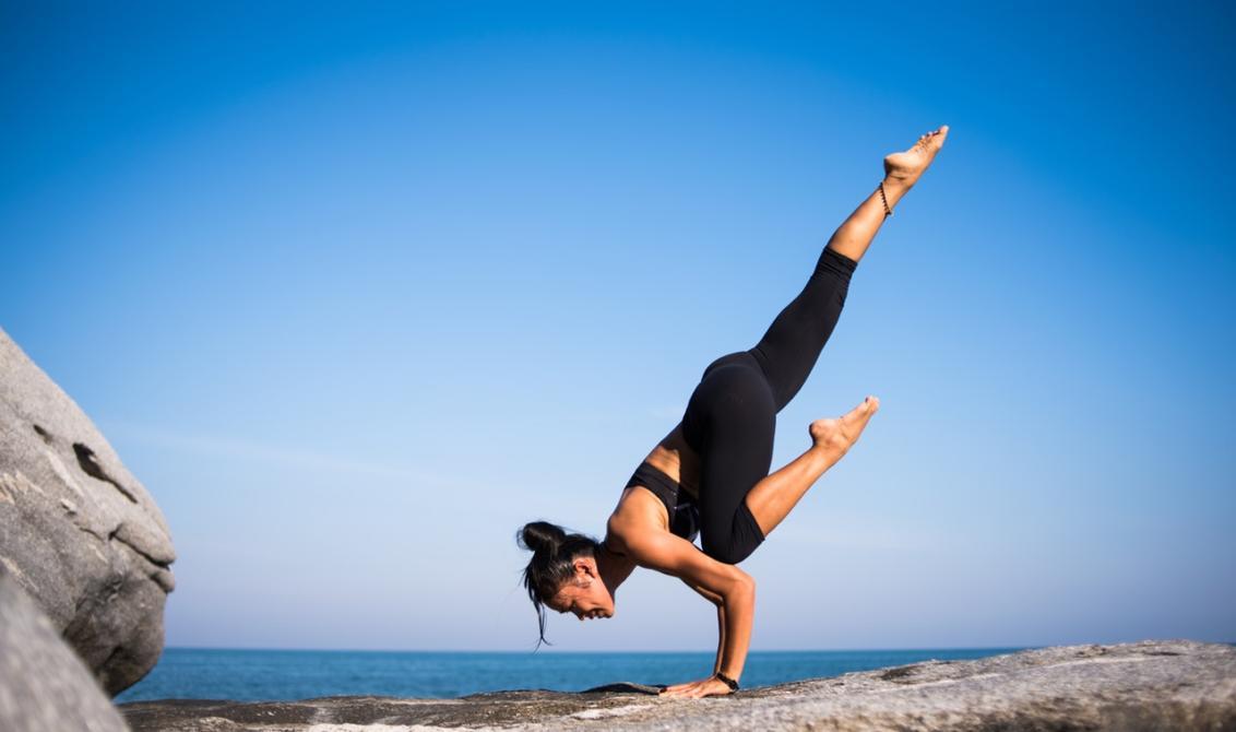 benefici di una pratica di sport regolare