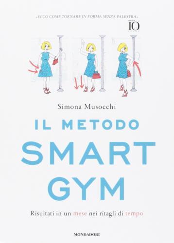 Il Metodo SmartGym