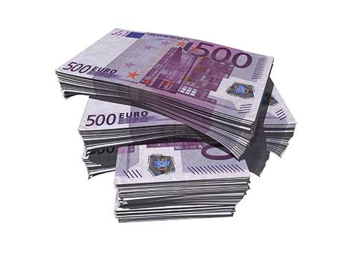 finanziamenti per lo sport