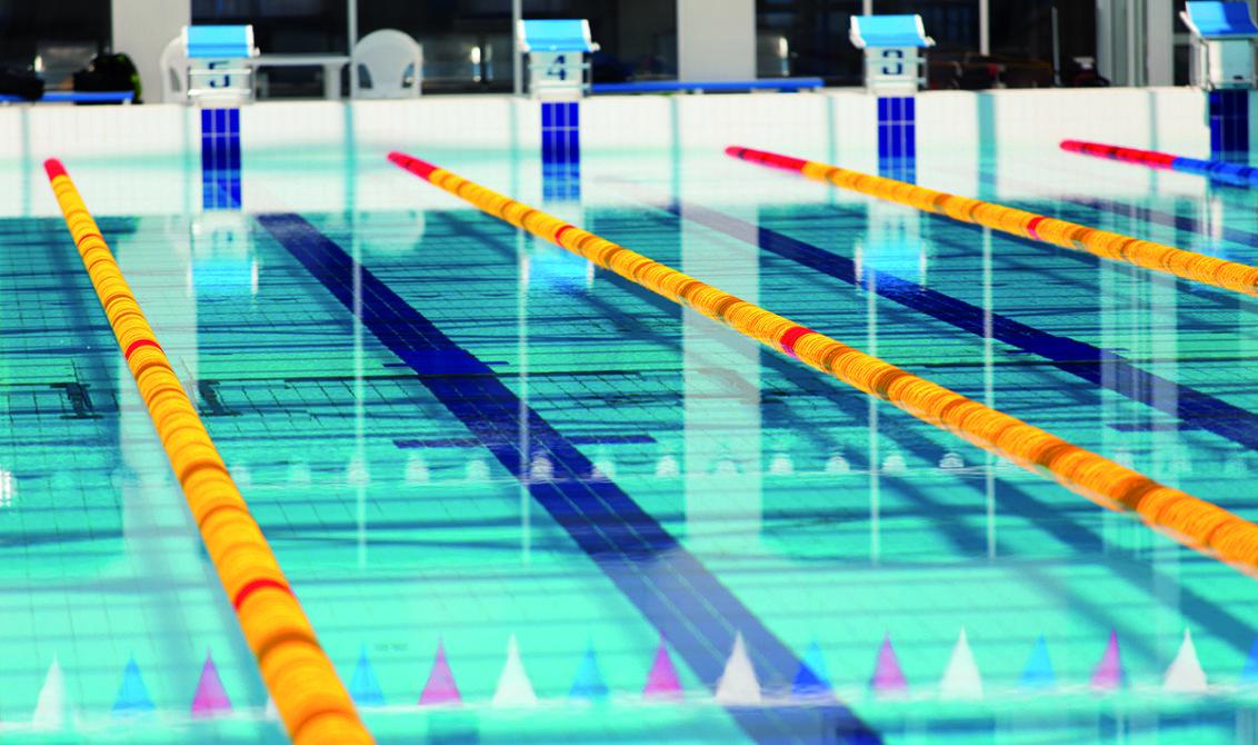 Contributi per lo sport e rischi connessi alle piscine
