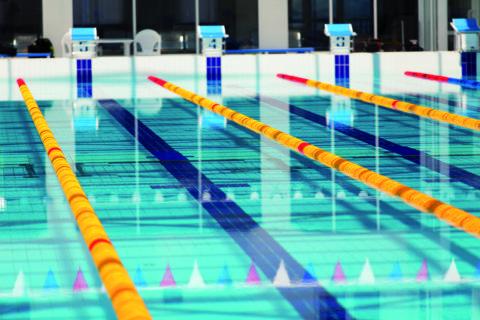gestione piscine