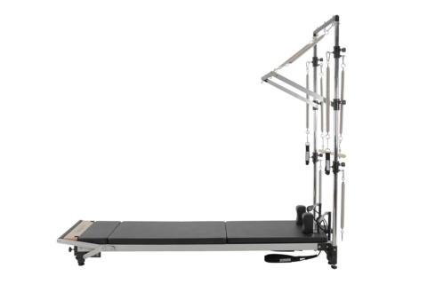 NRG Align Pilates