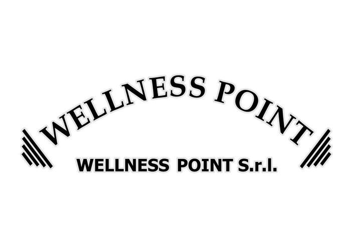 Wellness Point – vendita macchinari nuovi e ricondizionati