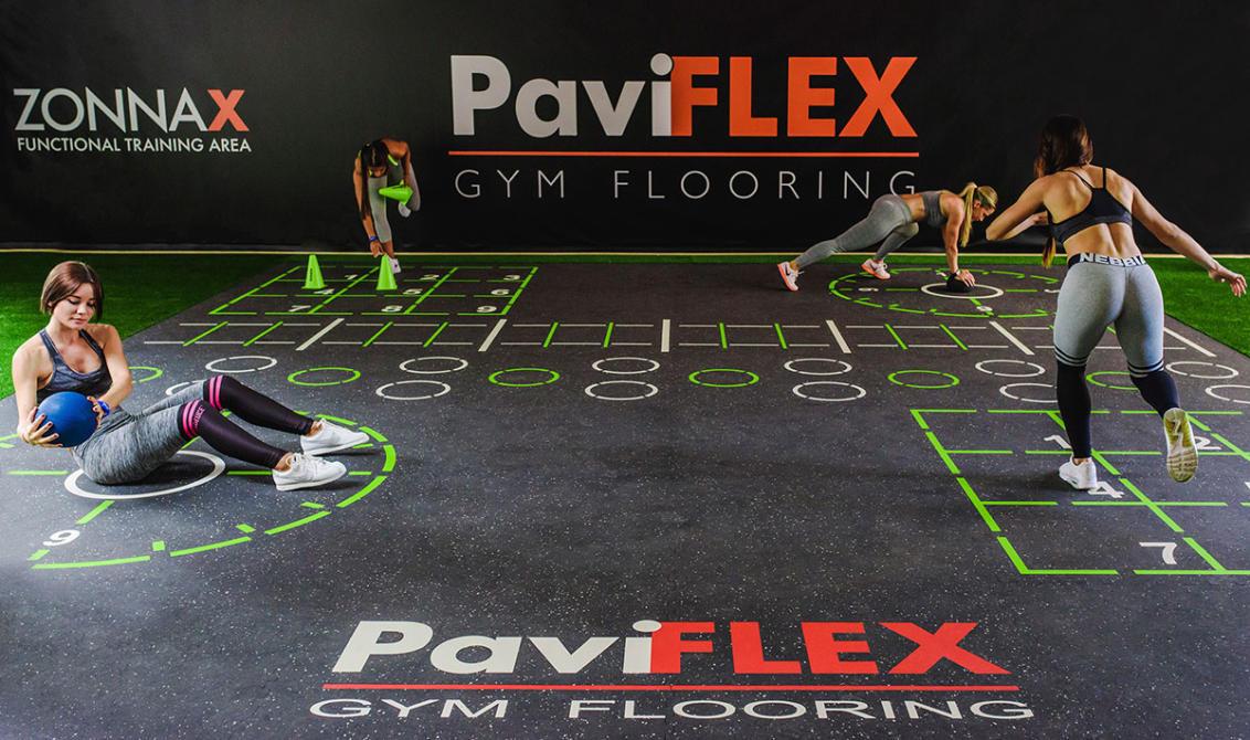 immagine Paviflex per news