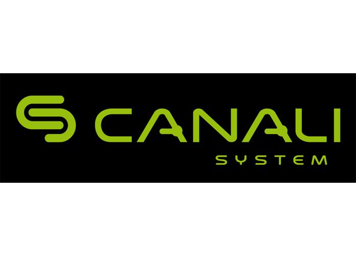Canali System: ampliamento di gamma per le macchine auxotoniche a rotazione posturale