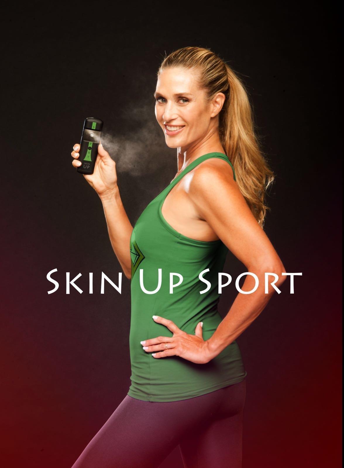 Skin Up Sport