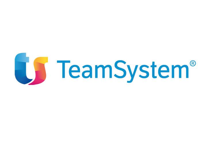 TeamSystem – leader in Italia nei software gestionali/ERP e nei servizi di formazione
