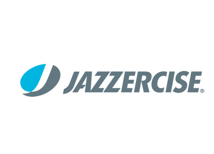 Jazzercise – l'originale Fitness Dance Party