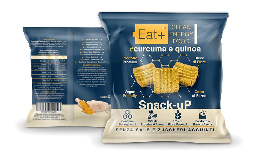 Eatplus