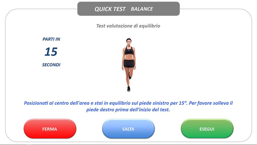 Quick Test_