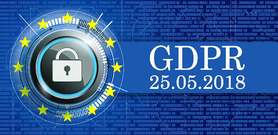 GDPR: Ecco le novità per le palestre