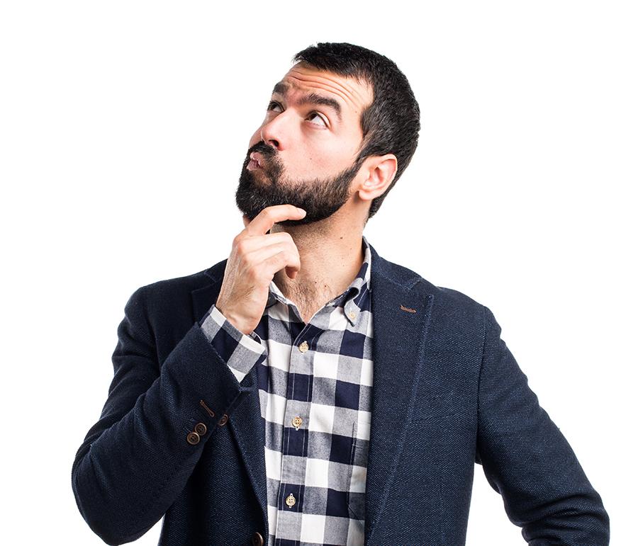 Scopri i 4 errori che impediscono al tuo marketing di generare nuovi iscritti in palestra