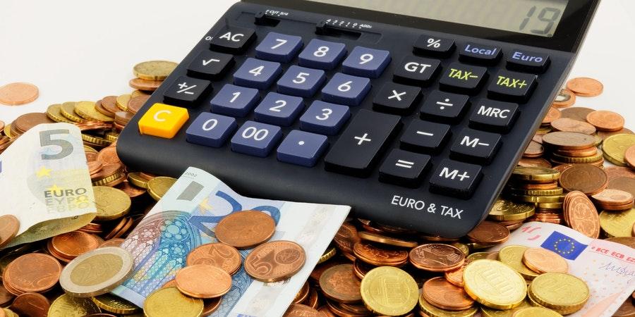 Agevolazioni fiscali per sport dilettantistico: la Circolare dell'Agenzia delle Entrate