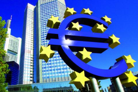 Aprire una palestra grazie ai fondi europei