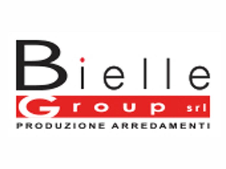 Bielle Group – ARREDO CENTRO ESTETICO PERSONALIZZATO.SOLUZIONI PER PALESTRE E CENTRI WELLNESS