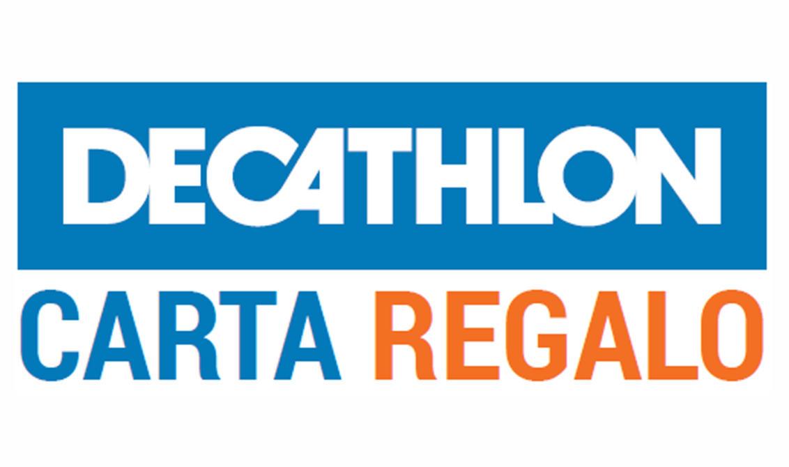 DECATHLON for Business
