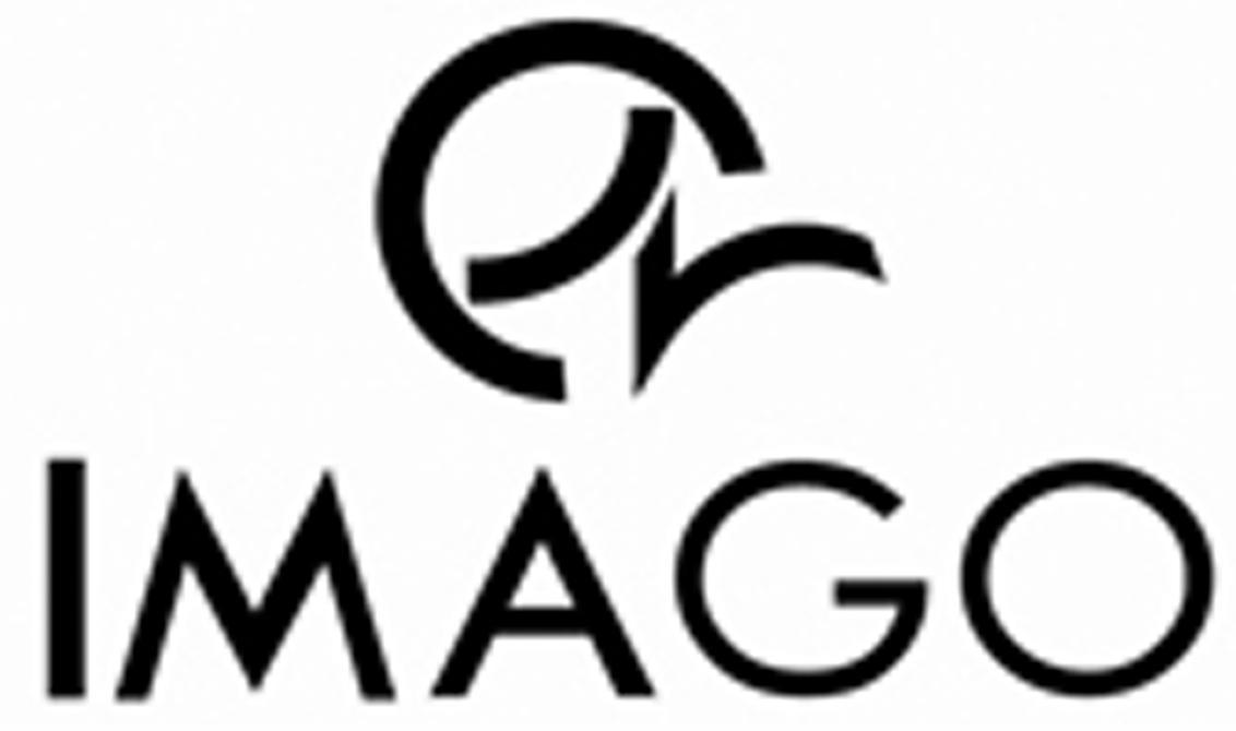 IMAGO –  propone articoli di abbigliamento ed accessori pensati per chi ama lo SPORT ed il TEMPO LIBERO