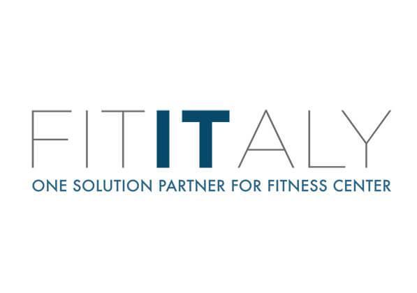 FITITALY – Il partner unico che offre i migliori servizi del mercato