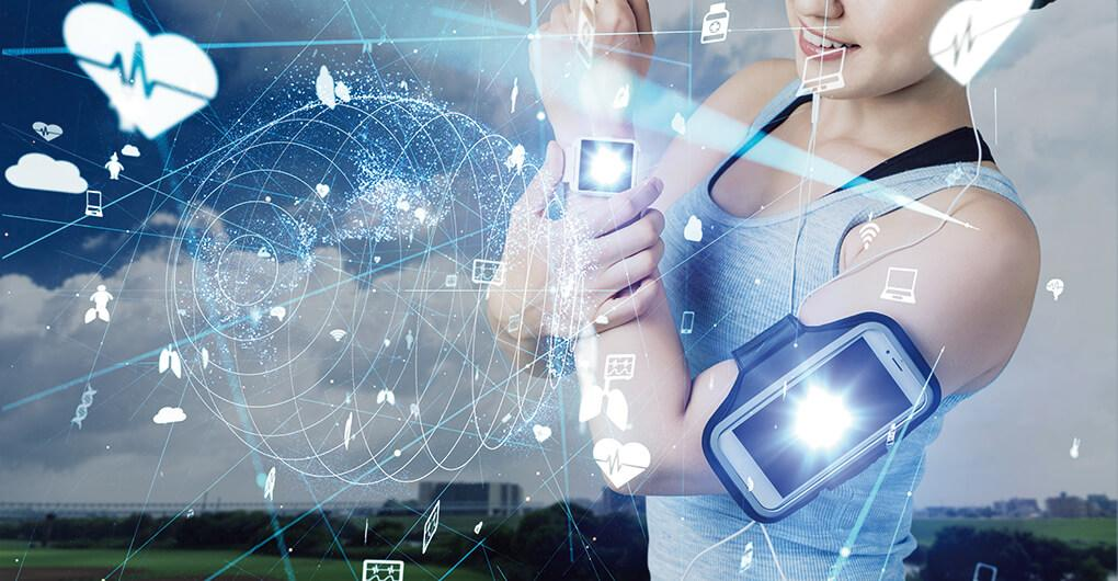 App e strumenti intelligenti