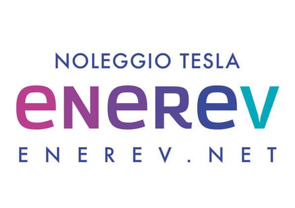 ENEREV – NOLEGGIO TESLA MODEL S, MODEL X E MODEL 3