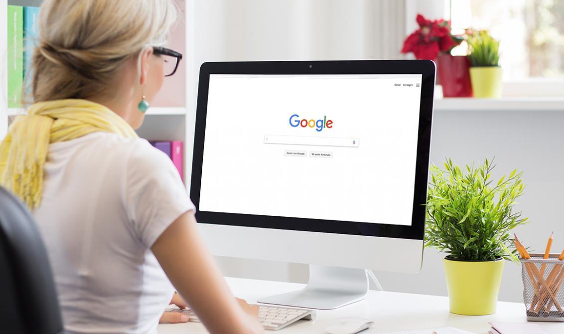 Investire in campagne di Google Search