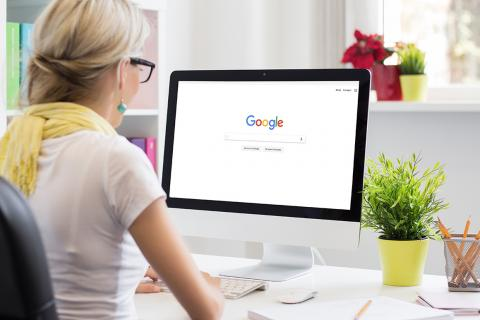 Investire in campagne di Google Search