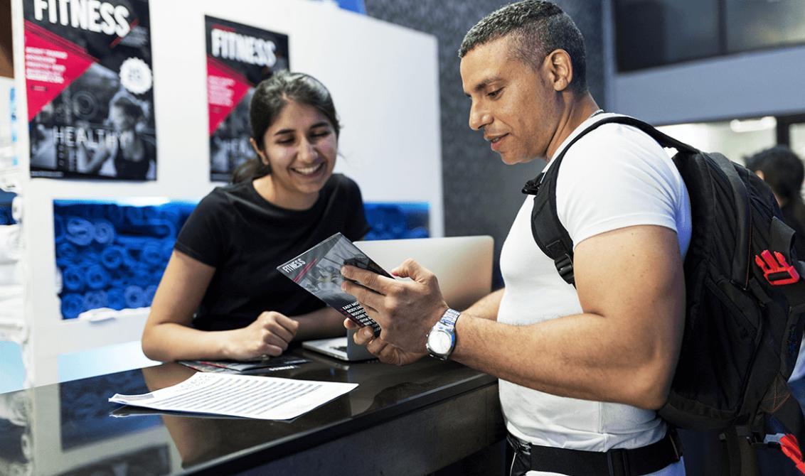 Come fidelizzare i clienti nel tempo