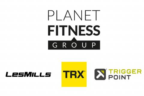 Planet Fitness Group insieme verso il futuro