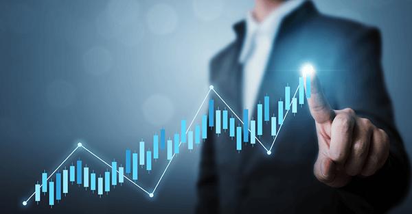 Il mercato del fitness e i numeri della crisi