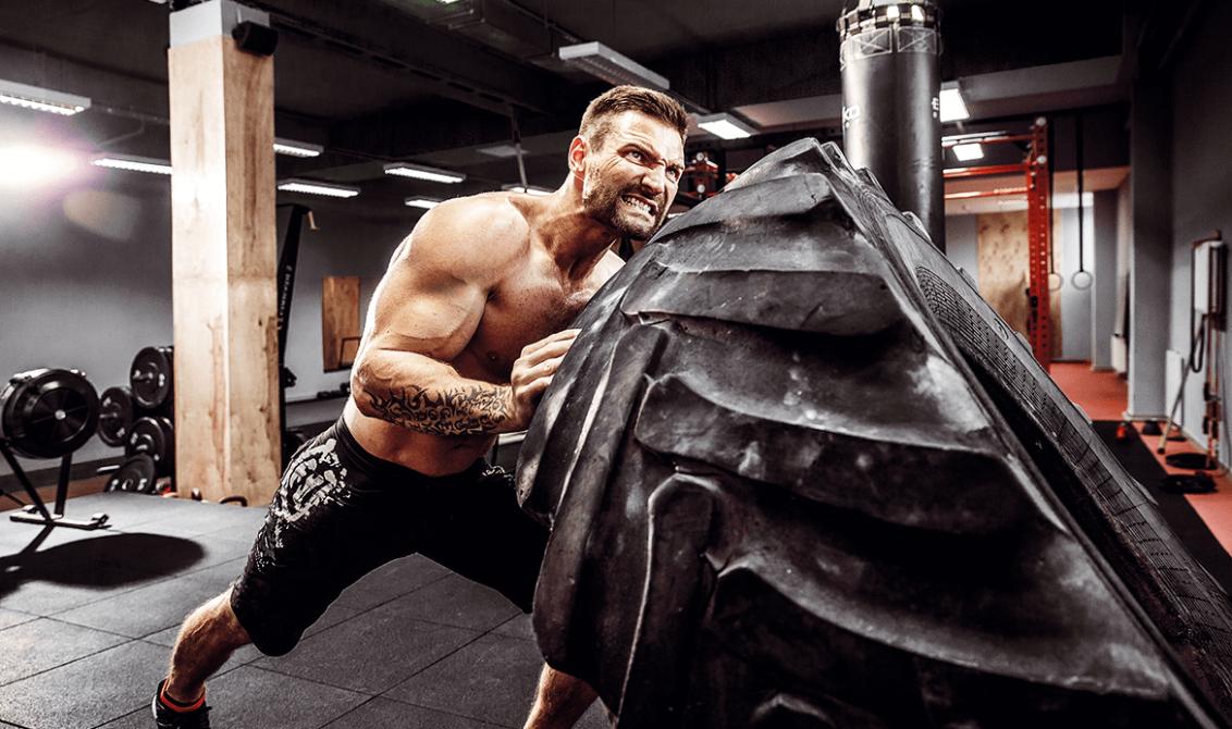 Dove sta andando l'industria del fitness