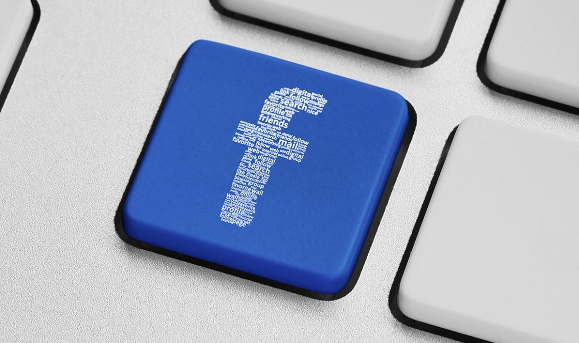 Poche ma chiare regole e il social decolla – Facebook