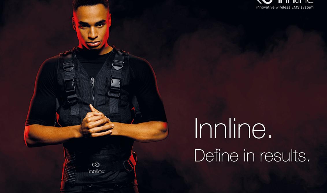 Innline – Join the #InnlineFamily