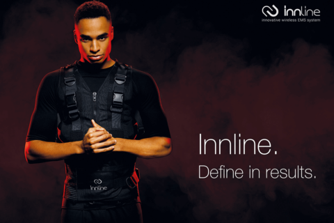 Innline – Join the #InnlineFamily