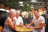 L'importanza del consulente in palestra