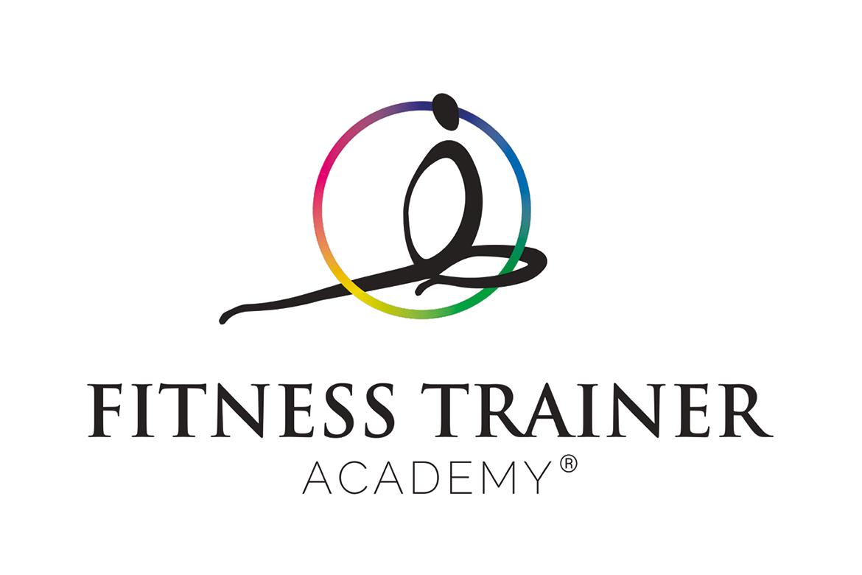 Fitness Trainer Academy® ASD