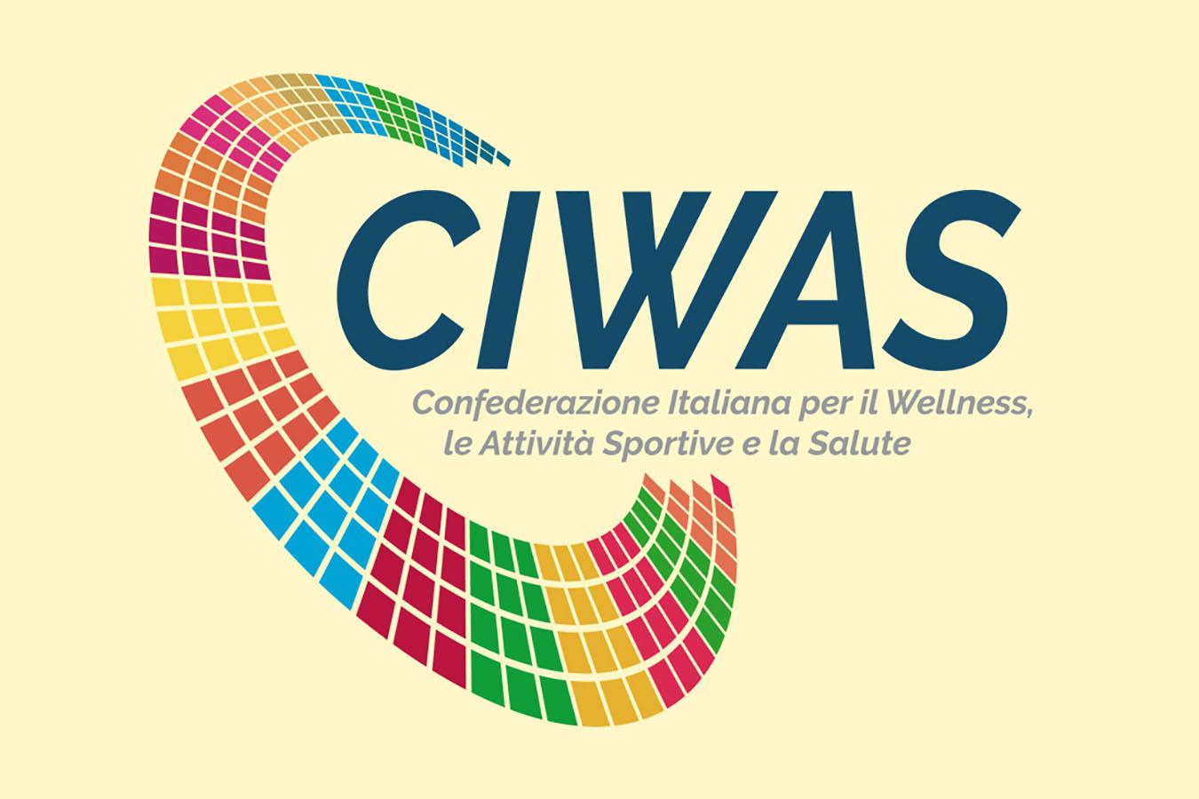 Nasce la Confederazione Italiana del Wellness e le Attività Sportive per la Salute