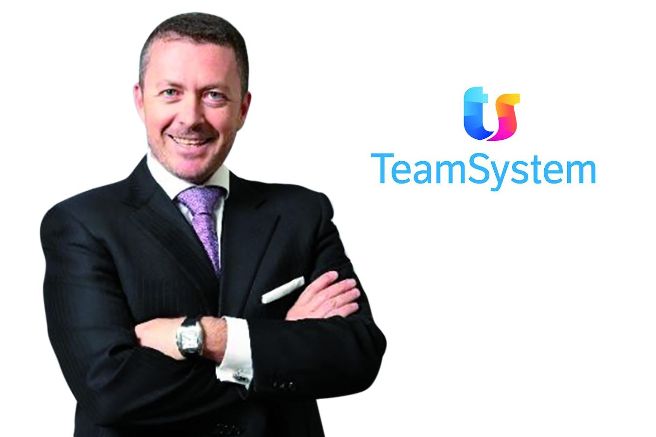 TeamSystem la digitalizzazione al servizio dei club
