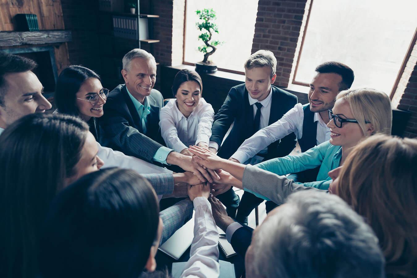 La psicologia della performance applicata al lavoro nelle palestre