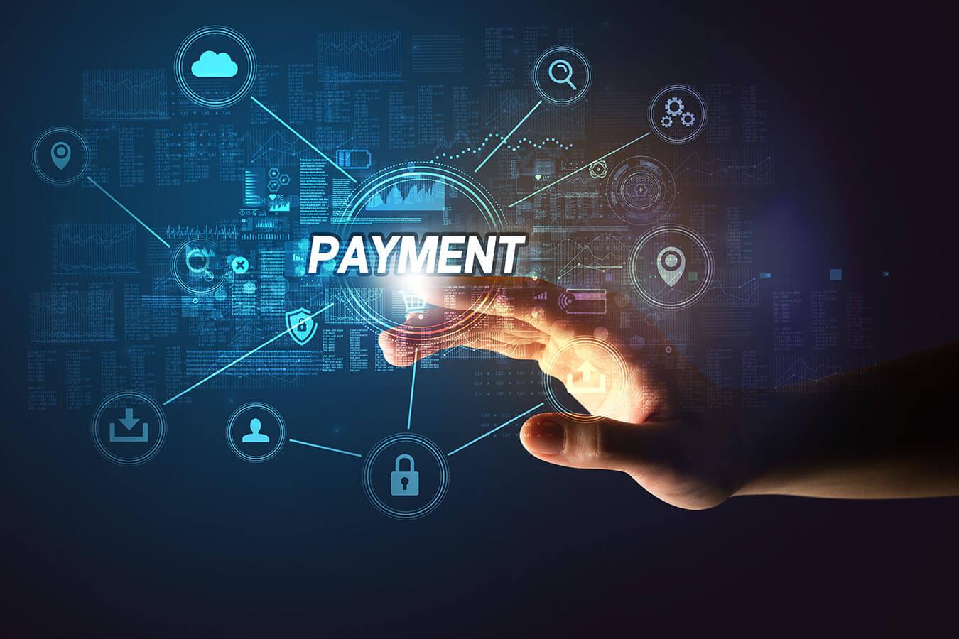 Forme di pagamento e fidelizzazione per la tua palestra
