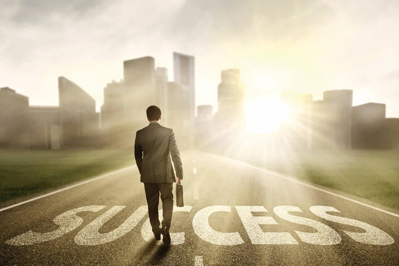 Organizzazione e programmazione futura, sono le chiavi del successo di una palestra