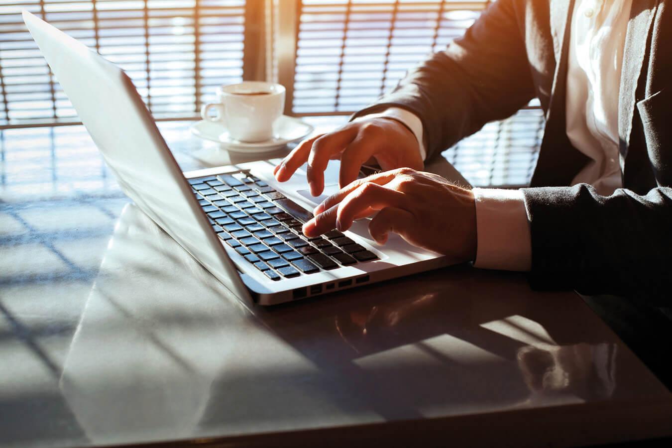 Prenotazione online, offrire un servizio migliore lavorando meglio nella tua palestra
