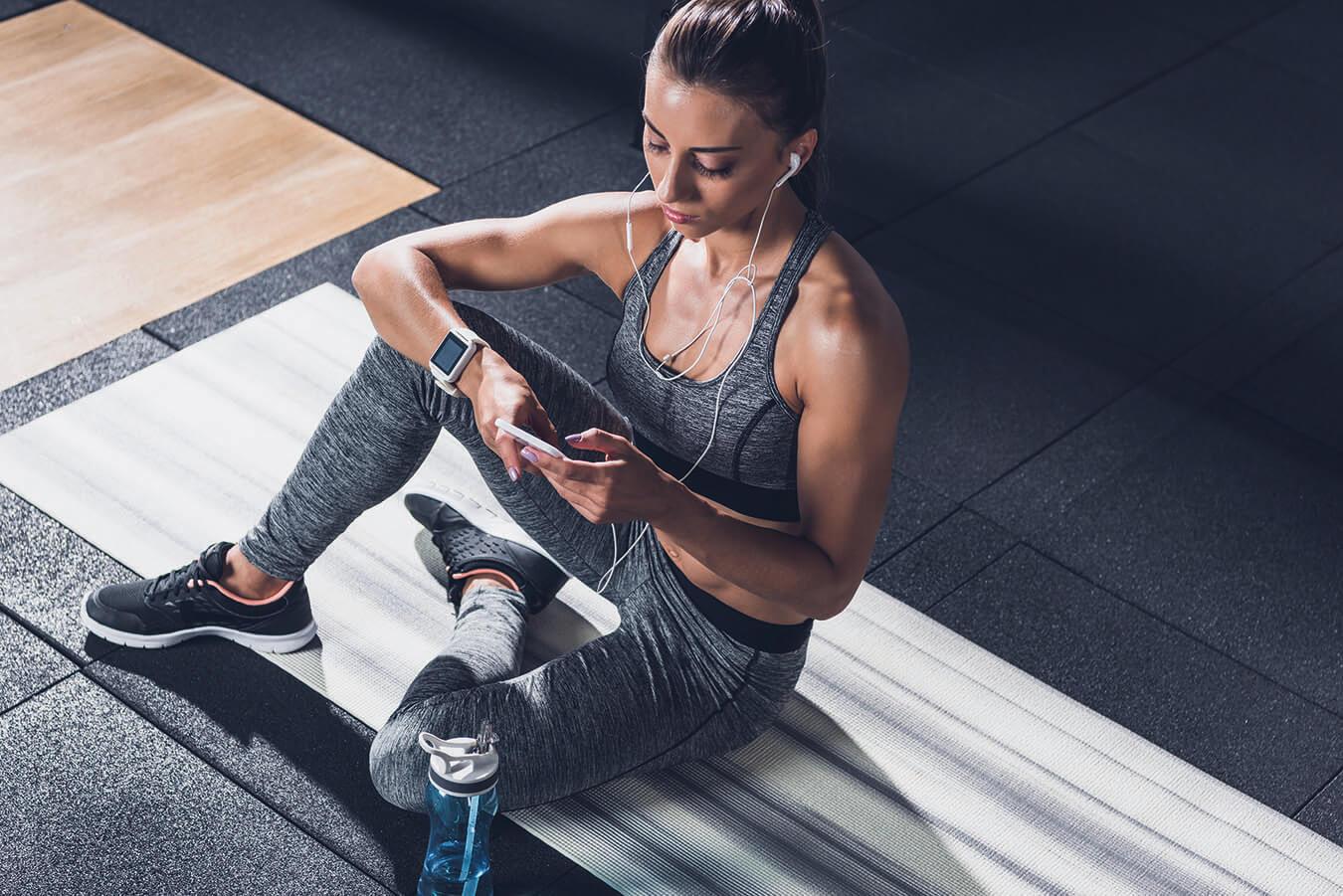 Reimmaginare il Wellness